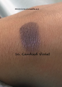 10. candiedviolet