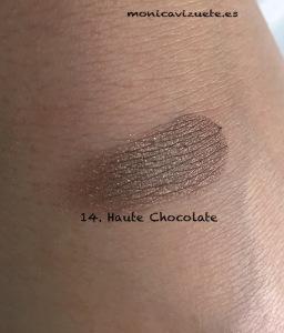 14. hautechocolate