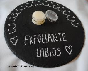 exfoliantelabios