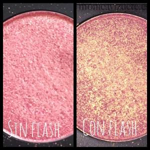 makeup Hean 823