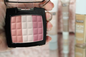 astor skin match blush