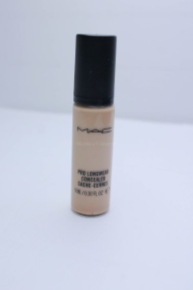 Corrector prolongear mac