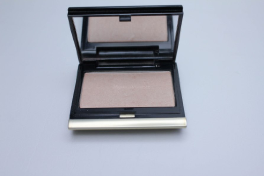 Kevyn aucoin Candlelight
